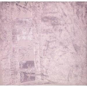 Полотенце Brielle Bamboo 70x140 lilac лиловый (1213-85617) велосипед format 1213 27 5 2018