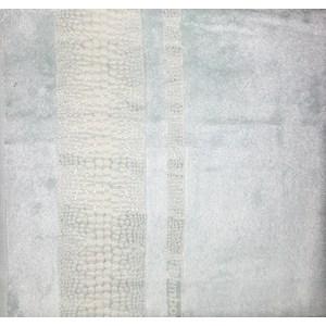 Набор полотенец 6 штук Brielle Bamboo Crocodile 30x50 mint мятный (1211-85635) набор полотенец 6 штук brielle bamboo crocodile 30x50 creame кремовый 1211 85633