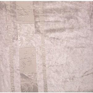 Набор полотенец 6 штук Brielle Bamboo 30x50 mocha мокко (1211-85641)
