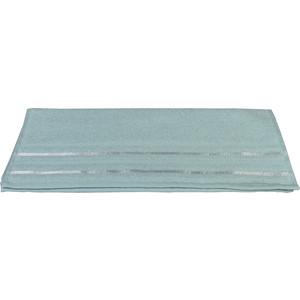 Полотенце Hobby home collection Nisa 100х150 бирюзово-зелёный вафельное полотенце яркий вкус банное размер 100х150 см