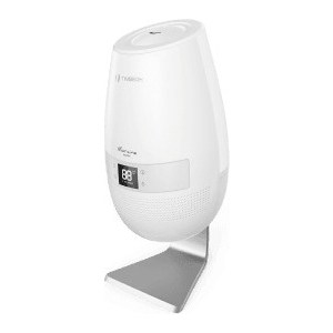 Увлажнитель воздуха Timberk THU UL 28 E (W) цена