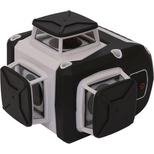 Построитель лазерных плоскостей NEXTTOOL ПЛП-360/3 подставка для ножей mayer