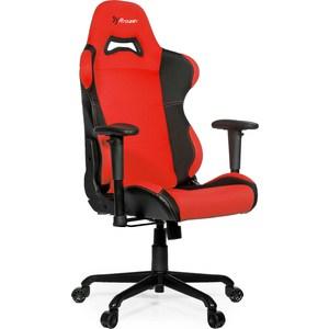 Компьютерное кресло  для геймеров Arozzi Torretta red V2 компьютерное кресло для геймеров arozzi vernazza black