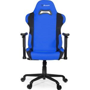 Компьютерное кресло  для геймеров Arozzi Torretta blue V2 dxseat p33 xb компьютерное кресло black blue