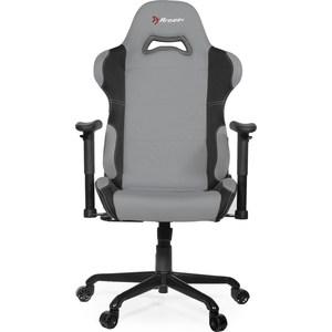 Компьютерное кресло  для геймеров Arozzi Torretta grey V2 компьютерное кресло для геймеров arozzi vernazza black