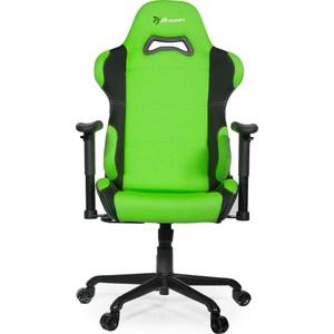 Компьютерное кресло  для геймеров Arozzi Torretta green V2 компьютерное кресло для геймеров arozzi torretta xl fabric green