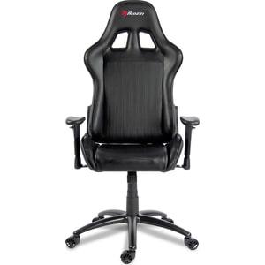 Компьютерное кресло  для геймеров Arozzi Verona-V2 black набор посуды polaris verona 04s