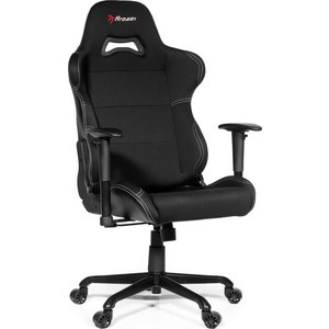 Компьютерное кресло  для геймеров Arozzi Torretta XL Gaming Chair black ergonomic series executive racing style computer gaming office chair robot s eye computer chair esports desk chair with pillow