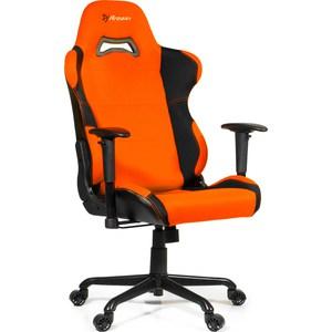 Компьютерное кресло  для геймеров Arozzi Torretta XL-Fabric orange смартфон highscreen fest xl pro orange