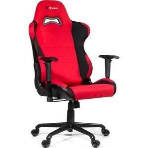 Компьютерное кресло  для геймеров Arozzi Torretta XL-Fabric red hotter hx 9522 electric kettle folding constant temperature control electric water kettle 1 7l thermal insulation teapot