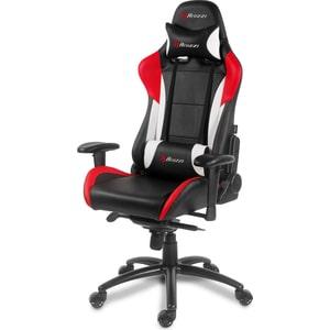 Фотография товара компьютерное кресло  для геймеров Arozzi Verona Pro red (748216)