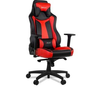 Компьютерное кресло  для геймеров Arozzi Vernazza red компьютерное кресло для геймеров arozzi vernazza black