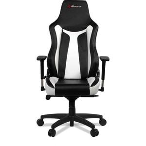 Компьютерное кресло  для геймеров Arozzi Vernazza white компьютерное кресло для геймеров arozzi vernazza black