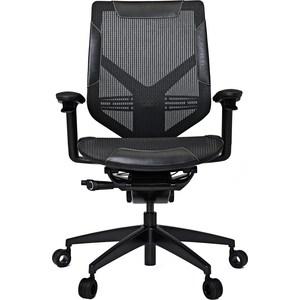 Фотография товара кресло Vertagear Gaming Series Triigger Line 275 black edition (748231)
