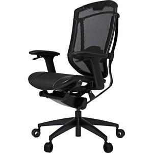 Фотография товара кресло Vertagear Gaming Series Triigger Line 350 black edition (748235)