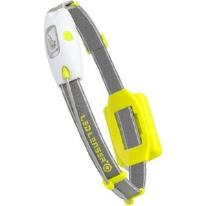 Фонарь LED Lenser светодиодный налобный NEO желтый (6114) налобный фонарь sunree l50pro glaree l55i m50 m50l led