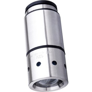 Фонарь LED Lenser светодиодный автомобильный Automotive (7575) цена и фото