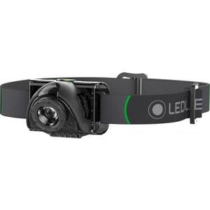 Фонарь LED Lenser светодиодный налобный MH2 (501503) led lenser i6er 5606 er