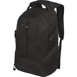 Рюкзак Victorinox VX Sport Scout 16 чёрный 26 л рюкзак детский scout scout рюкзак vi basic прыгающие дельфины