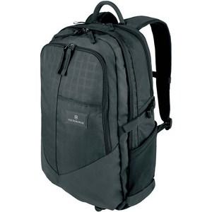 Рюкзак Victorinox Altmont 3.0 Deluxe Backpack 17'' чёрный 30 л