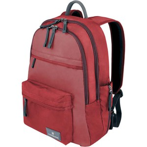 Рюкзак Victorinox Altmont 3.0 Standard Backpack красный 20 л men mesh walking casual shoes