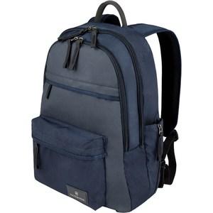 Рюкзак Victorinox Altmont 3.0 Standard Backpack синий 20 л