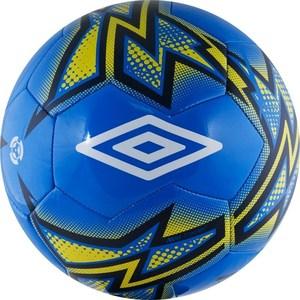 Мяч футбольный Umbro Neo Trainer (20877U-FGJ) р.5 щитки футбольные umbro neo valor slip 20892u fd7 р m