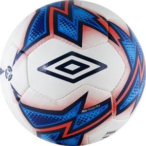 Мяч футзальный Umbro Neo Futsal Pro (20864U-FCX) р.4