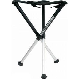 Фотография товара стул складной Walkstool Comfort 55XL телескопические ножки (748441)