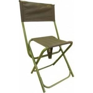 Фотография товара стул складной Митек большой со спинкой Митек Комфорт (39456) (748451)