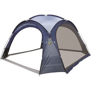 Тент-шатер TREK PLANET Event Dome (70261) тент trek planet tent 400 set светло серый