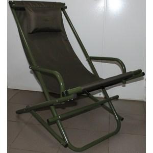 Митек Шезлонг (39419) шезлонг раскладной дуэт