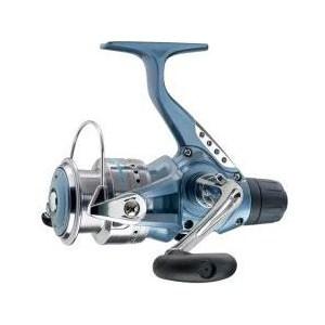 Рыболовная катушка Daiwa Crossfire 2050 Х