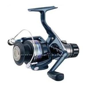 Рыболовная катушка Daiwa Sweepfire 1550 A задний фрикцион 00170244
