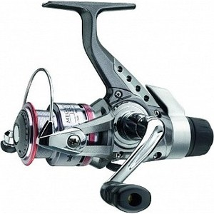 Рыболовная катушка Daiwa Megaforce 2550 X
