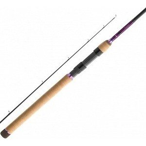 Спиннинг Daiwa Infinity-Q NEW IFQ802ULFS Ultralight 2,40м (1-9г)