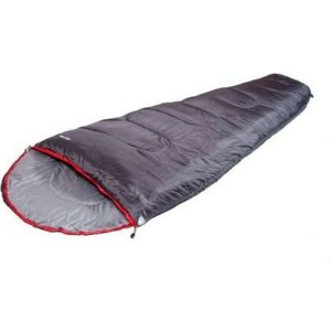 Спальный мешок TREK PLANET Easy Trek JR 70316/70311