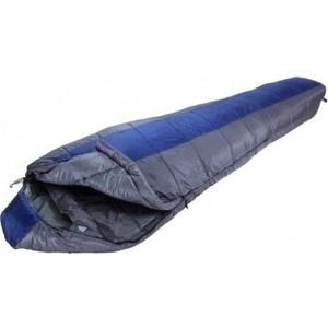 Спальный мешок TREK PLANET Lofoten 70343 коврик самонадувающий trek planet relax 50 70431