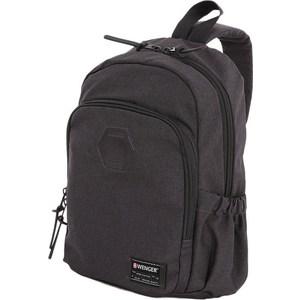 Рюкзак Wenger 13'' серый 12 л