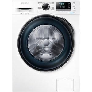 Стиральная машина Samsung WW90J6410CW1 стиральная машина samsung wf60f1r0h0w