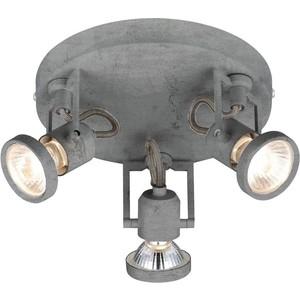 Светодиодный спот Britop 2728332 светодиодный спот britop fly 2209302