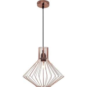 Подвесной светильник Britop 1129111