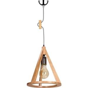 Подвесной светильник Spot Light 1071470 подвесной светильник spot light york 1304102