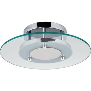 Потолочный светодиодный светильник Spot Light 9240128 потолочный светодиодный светильник spot light 1193102
