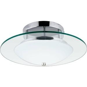 Потолочный светодиодный светильник Spot Light 9250128 потолочный светодиодный светильник spot light 1193102