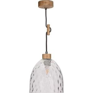 Подвесной светильник Spot Light 1458170 подвесной светильник spot light bosco 1711170