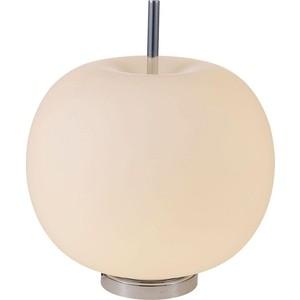 Настольная лампа Spot Light 9962102 fp75r12kt4 fp75r12kt4 b15 fp100r12kt4 fp75r12kt3 spot quality