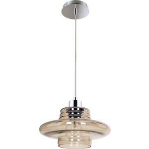 Подвесной светильник Spot Light 1197128 подвесной светильник spot light bosco 1711170