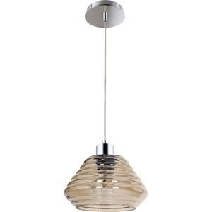 Подвесной светильник Spot Light 1198128 80cm speedlight flash reflective octagonal umbrella softbox black white
