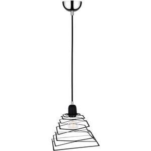 Подвесной светильник Spot Light 1855104 светильник спот spot light classic wood oak 2998170